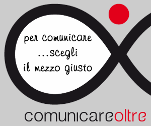 Comunicare Oltre